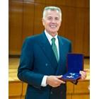 Красимир Дачев е Бизнесмен на България за 2019 г.