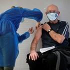 Евролидерите поискаха ускоряване на ваксинацията.