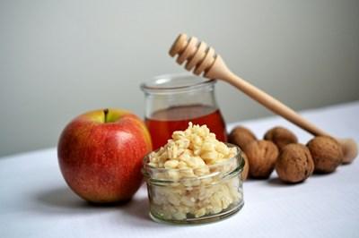 Житна диета (режим) на петър дънов здравословен метод за духовно.