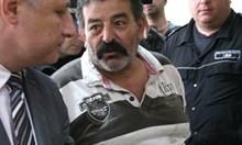 Обрат: Фермерът кипърец, прегазил крадец, на свобода срещу 10 000 лв.