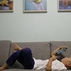 40% от китайските родители: Децата са пристрастени към мобилните устройства