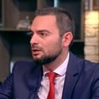 Веселин Нинов КАДЪР: bTV