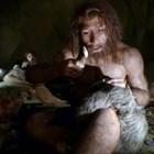 16% от европейците имат неандерталски гени, които според учените се свързват с по-тежко протичане на COVID-19.