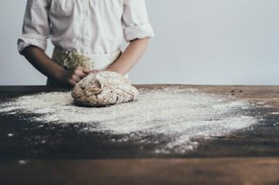 Хлебопроизводител: По всяка вероятност ще ядем по-скъп хляб през зимата