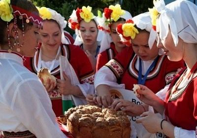 СНИМКА: chernomorskizvutsi.com