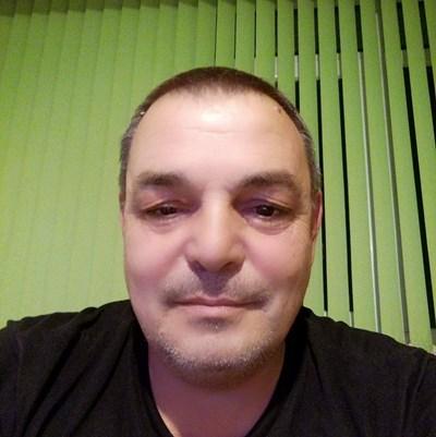 Иван СНИМКА: Фейсбук