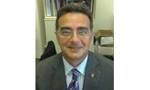 Джузепе Ла Торе: Няма данни коронавирусът да се предава чрез храна