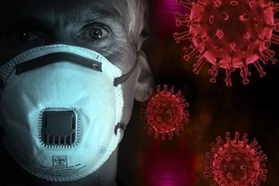 Епидемията от COVID-19 е под контрол във Франция СНИМКА: Pixabay