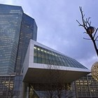 ЕЦБ Снимка: Снимка: European Central Bank