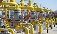 Какви цели преследват протестите в Добруджа срещу концесията за добив на газ