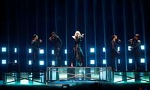 България се класира за финала на Евровизия (ВИДЕО)