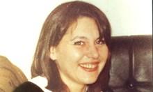 Кой къде е 19 г. след убийството на ямболската адвокатка. След оправдателните присъди Аврамов е ресторантьор, Калайджиев - фаянсаджия. Димитринка е преборила тежка болест, налегнала я друга
