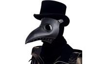 Ползата от маските е голяма. Много хора изглеждат доста по-добре с тях