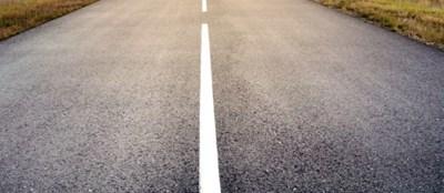 Монтират електропровод на кръстовището за с. Българово на път I-6 Бургас – Айтос утре