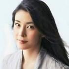 Японската актриса Юко Такеучи Снимка: Фейсбук