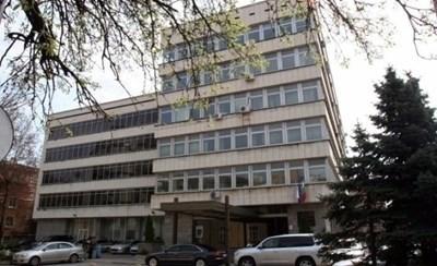 Министерството на регионалното развитие и благоустройството