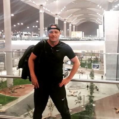 Валентин Леков е задържан за крупната кражба.