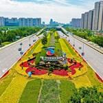 Източнокитайската провинция Джъдзян се превръща в център за сътрудничество между Китай и Централна и Източна Европа