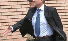 Николай Цонев, бивш военен министър: Слабостите говорят за зле режисирана театрална постановка