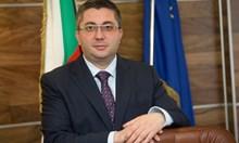 Нанков: Свиването на административната тежест ни е приоритет