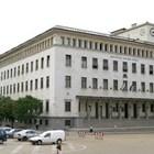 Вземанията на лизинговите дружества в края на септември - за 4.272 млрд. лв.