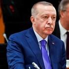 Турският президент Ердоган Снимка: Ройтерс
