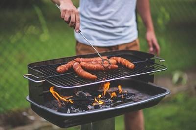 Как да изберем перфектното барбекю