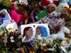 Експулсираха мъж от Дубай, приветствал във фейсбук атентата в Крайстчърч