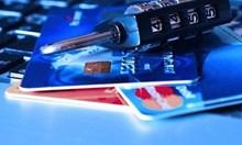 Хванаха виновника за теча на банкови данни в Русия