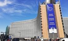 Над 80 хил. души в ЕС се прехранват със законно лобиране