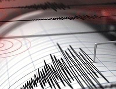 Земетресение с магнитуд 3.8 бе регистрирано днес в Егейско море, близо до турския окръг Мугла. СНИМКА: Pixabay