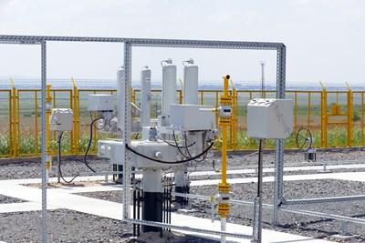 Повишаването на цените на основните енергийни суровини като нефта и газа са в основата на сегашното поскъпване на тока и парното.