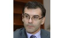 Симеон Дянков: 2017 г е една от най-добрите години в икономиката на България