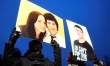 Ндрангета печели евросубсидии в Източна Европа
