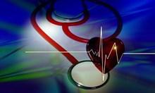 Роботизирано сърце от нов тип може да сложи край на нуждата от трансплантации