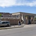 Споразумението е сключено между специализираната прокуратура и обвинените Дорин Йордаке и Дилян Георгиев
