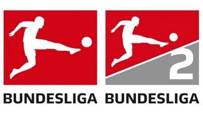 Fußball bundesliga live heute