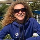 Илиана Раева: Уронва се престижа на наша треньорка и се удря по българската художествена гимнастика