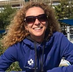 Илиана Раева: Удря се по българската художествена гимнастика