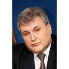 Проф. Любомир Спасов, който преди 16 г. отвори вратите на чернодробната трансплантация у нас