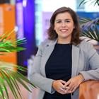 Сара Сердаш, европейски депутат от групата на С&Д