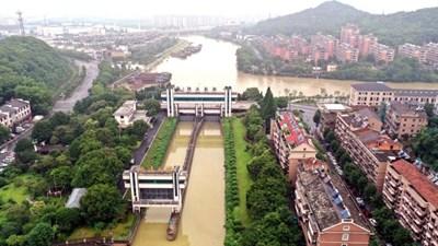 Китай се подготвя за екстремно време и през следващия месец