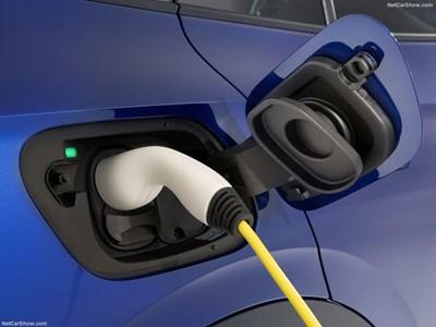 България е сред аутсайдерите по зарядни станции за електрически коли в Европа