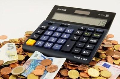 Застрахователите ще внасят 10,50 лева към Гаранционния фонд