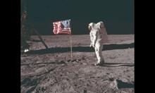 """Имало ли е НЛО в Розуел и какво виждат астронавтите от """"Аполо""""11 на Луната"""