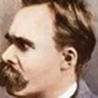 Свръхчовекът Ницше рухва от деменция