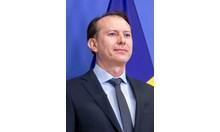 В Румъния е най-обезпокоителна ситуацията с COVID