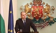ГЕРБ зове президента да освободи съветник, осъден за злоупотреба с лични данни