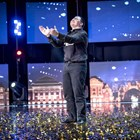 """На финала на """"България търси талант"""": 12-те най-добри в надпревара за 50 000 лева"""
