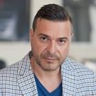 Коментар на седмицата №3: Само затворниците още не са поискали среща с Борисов